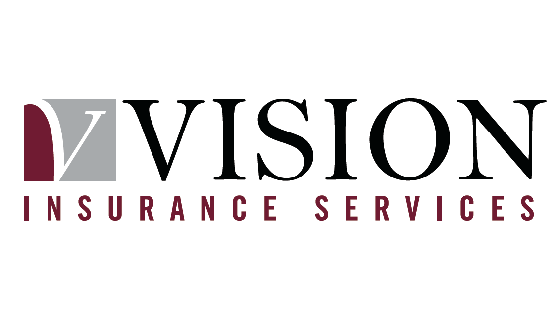 Vision Insurance Services